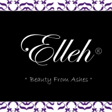 » Elleh® – Custom Painting or Commissioned Work